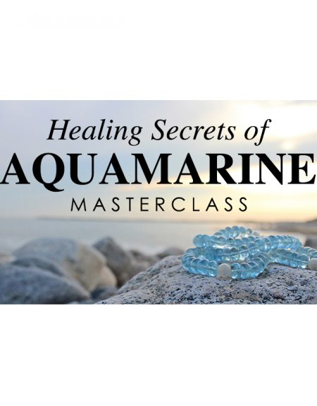 Banner_Aquamarine_Masterclass_ProductPage